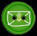 klik nazazu email kontaktua ikusteko